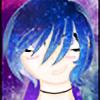 GalaxyDream9's avatar