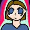GalaxyDustDraws's avatar