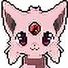 GalaxyEspeonGalaxy's avatar