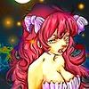 GalaxyFiend's avatar