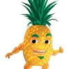GalaxyFlea's avatar