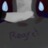 GalaxyFluffi's avatar