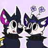 galaxyforest's avatar