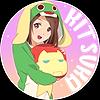 GalaxyFoxtrot's avatar