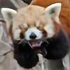 Galaxyfoxy33's avatar