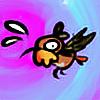 Galaxygale's avatar