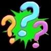 GalaxyGamerSheep's avatar