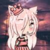 galaxygirl123555's avatar