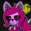 GalaxyGirl2003's avatar