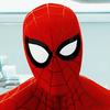 GalaxyGirl5's avatar