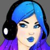 galaxyGirllayla101's avatar