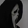 GalaxyGirlLoveeer's avatar