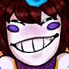 GalaxyGlaze's avatar