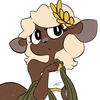 GalaxyHeaded's avatar