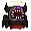 GalaxyHellMaster's avatar