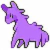 galaxyhorses's avatar
