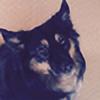 galaxyhunters143's avatar