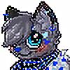 GalaxyInks's avatar