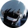 galaxyjordan's avatar