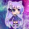 GalaxyKITTY1357's avatar