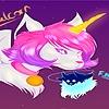 GalaxyKittydog's avatar