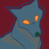Galaxyko's avatar