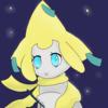 GalaxyLuna01's avatar