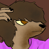 GalaxyLurker's avatar
