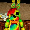galaxymage50's avatar