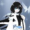 GalaxyMaster24's avatar