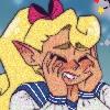 GalaxyMuffin16's avatar