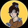 galaxymut's avatar