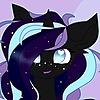 GalaxyNight100's avatar