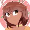 galaxynightt's avatar