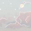 GalaxyNorth24's avatar