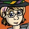 galaxyofgover's avatar