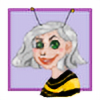 GalaxyOfIce-cream's avatar