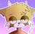 GalaxyOficial's avatar