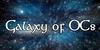 GalaxyofOCs's avatar