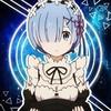 GalaxyOGrande's avatar