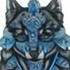 galaxyokami's avatar