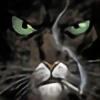 GalaxyOrion's avatar