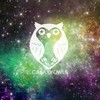 Galaxyowls's avatar