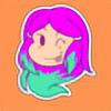 GalaxyPegasus14's avatar