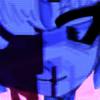 galaxypens's avatar