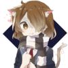 GalaxyPhoneix's avatar
