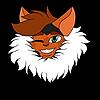 GalaxyPinebee's avatar