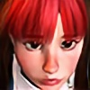 GalaxyPink's avatar