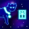 GalaxyPixelArt's avatar