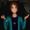 galaxyplan-t's avatar